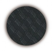 thumb Autopotahy MAZDA 5 I, 7 míst, od r. 2005-2010, AUTHENTIC PREMIUM, vlnky černé