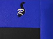 thumb Autopotahy MAZDA CX 5 II, od r. 2017, ROAD modré