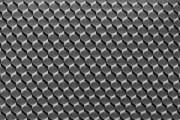 thumb Autopotahy OPEL VIVARO, 3 MÍSTA - 1+2, od r. 2001-2014, Dynamic šedé