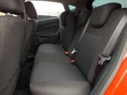 thumb Autopotahy Fiat Panda III, 5 míst, DĚLENÉ ZADNI OPĚRADLO, od r. 2011, antracit