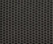 thumb Autopotahy Nissan Micra III K12, 3/5 dveř, od r. 2002-2010, Dynamic grafit