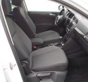thumb Autopotahy VW TIGUAN II COMFORTLINE, od r. v. 2016, PELLE červené
