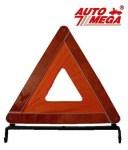 thumb Trojúhelník