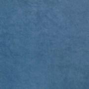 thumb Autopotahy ŠKODA KODIAQ, VÝBAVA STYLE, 5 MÍST, AUTHENTIC VELVET, šedo modré