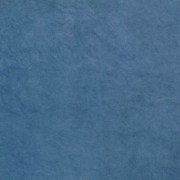thumb Autopotahy kožené MITSUBISHI ASX, AUTHENTIC VELVET, kůže a alcantara černomodré
