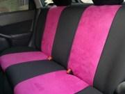 thumb Autopotahy Pink