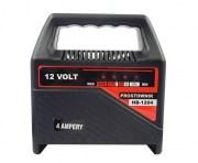 thumb Nabíječka autobaterii  12V  4 Amper