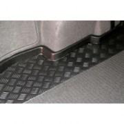 thumb Vana do kufru MAZDA 626 GW kombi, od  r.v. 1998, s protiskluzovou úpravou